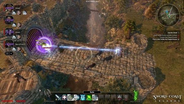sword-coast-legends-1