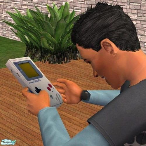best sims 2 mods 2020