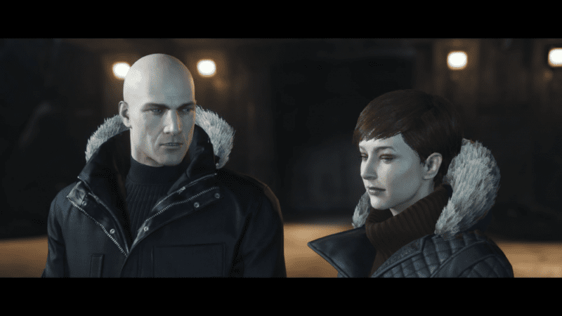 Hitman, beta, impressions, screenshots, 1080p, episodic, gameplay