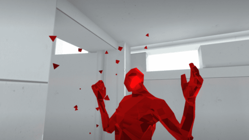 FPS, achievements, SUPERHOT, what is it, everything to know