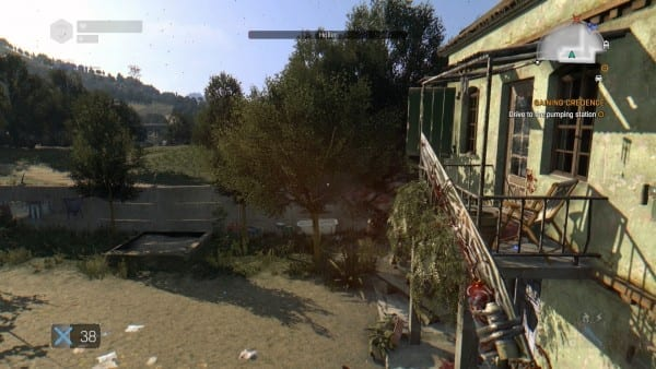 Dying Light: The Following – Enhanced Edition_20160210220535