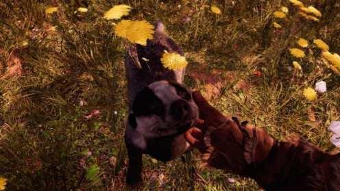 Far Cry® Primal_20160220160000