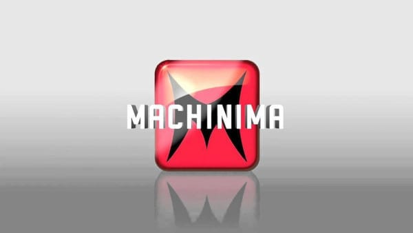 YouTube, Machinima
