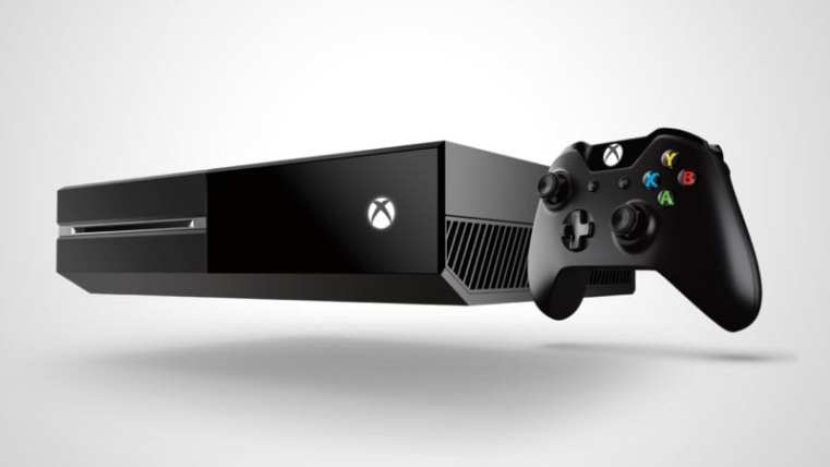 Top 20 Best Xbox One Console Exclusives