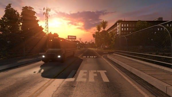 american_truck_simulator-3126711