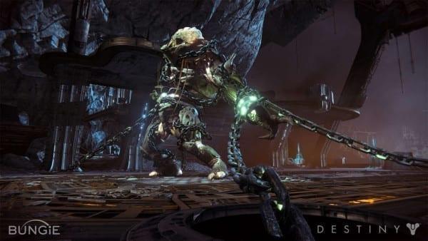destiny boss 19 phogoth