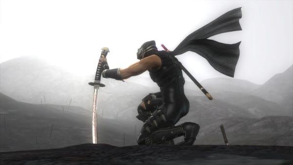 ninja gaiden 2 sigma, trophy, platinum, trophies, hardest, difficult
