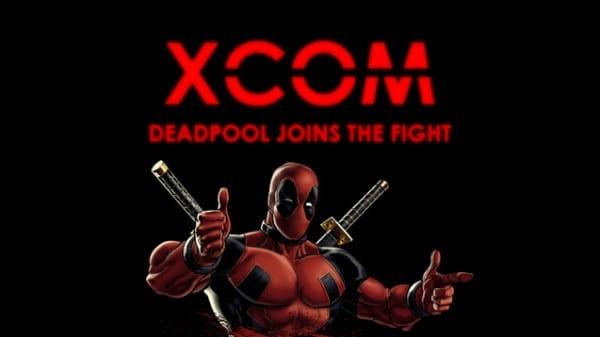 xcom 2 deadpool voice