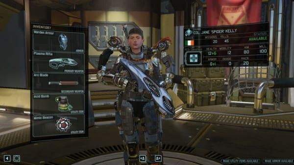 xcom 2 unrestricted armour customization
