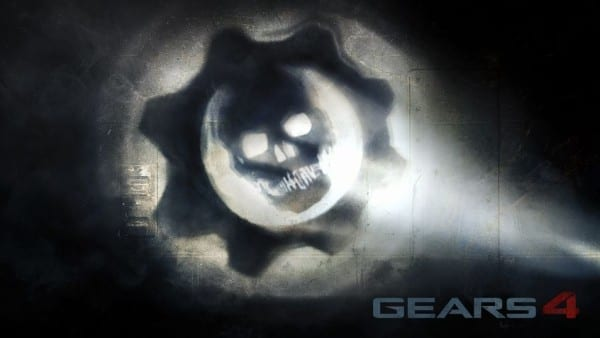Gears of War 4, how to, tips, tricks, guide
