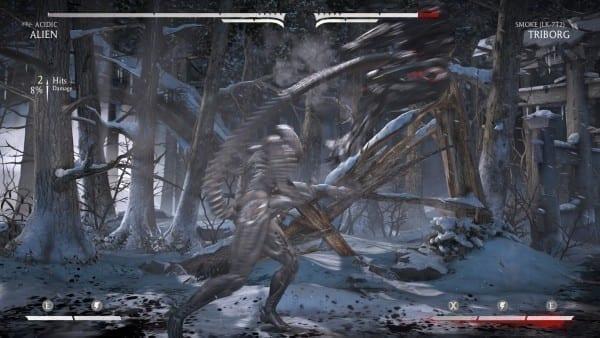 Mortal Kombat X_20160302185221