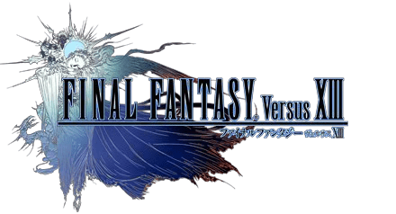 final fantasy xv, uncovered, release date, versus, xiii, development, decade