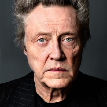 christopher-walken-04