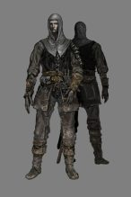 dark souls 3 17