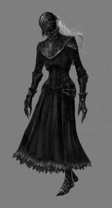 dark souls 3 26