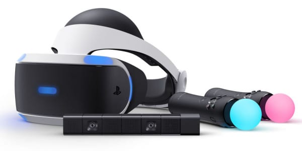 landscape-1458133569-playstation-vr-headset-controls