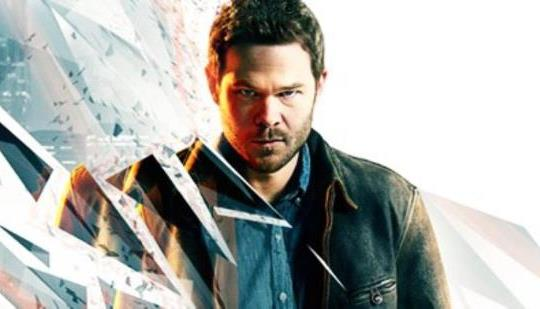 quantum break jack joyce 2
