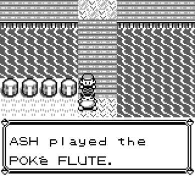 Pokémon, original moments, never forget