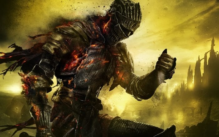 Dark Souls III, guide, how to, tips, parry