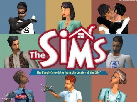 3266-the-sims-1-irgjf_1471495