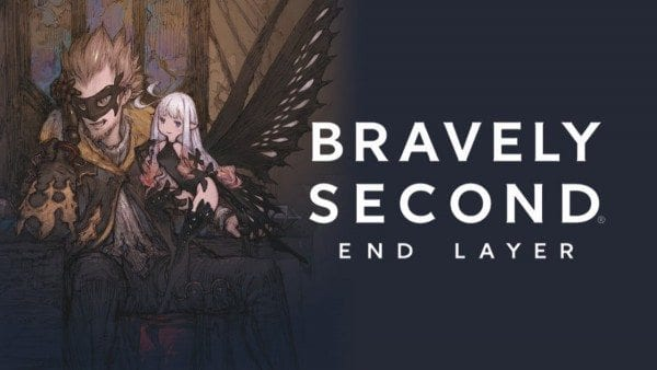 Bravely Second, what is it, info, story, gameplay, jobs
