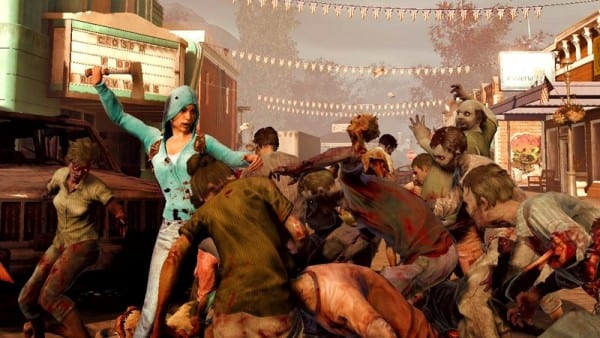State-of-Decay-Xbox-One-January-main