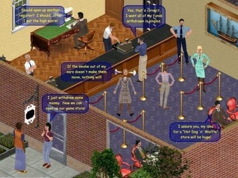 The-Sims-Online-PC-01