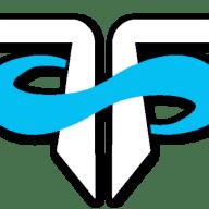 twinfinite.net