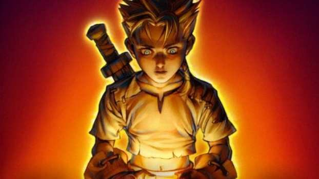 Fable Series