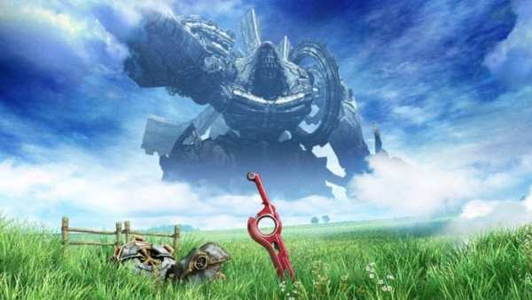 games, everyone thought would fail, success, xenoblade chronicles