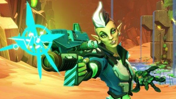 Battleborn_Gamescom_Mellka-1024x576
