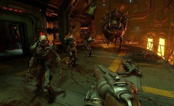 Doom, how to, tips, tricks, guides, beginners
