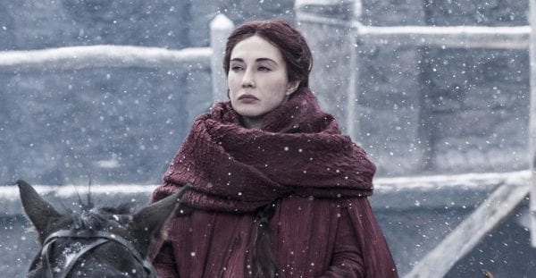 Game-Thrones-Season-6-Details