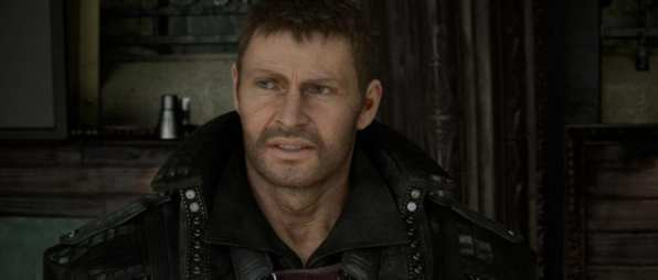 Kingsglaive-Final-Fantasy-XV_2015_05-26-16_009