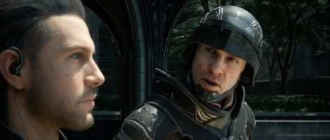 Kingsglaive-Final-Fantasy-XV_2015_05-26-16_028