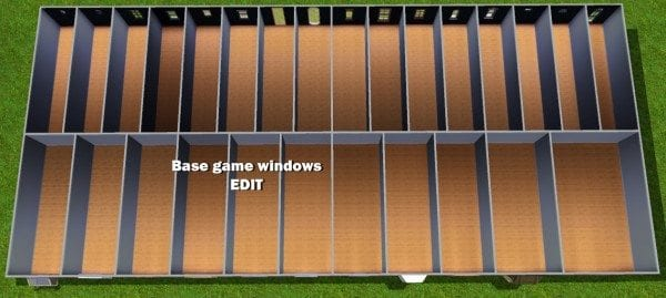 MTS_Blyss-1605473-windows-basegame-EDIT