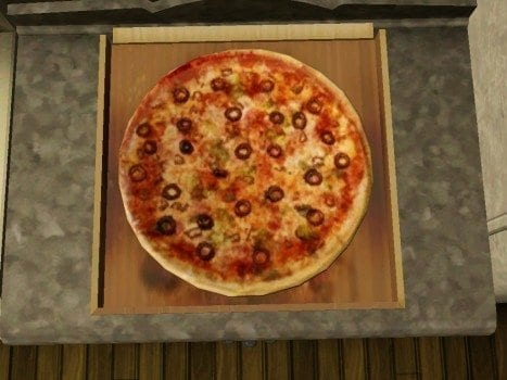 MTS_bea334-1608130-Sims3pizza