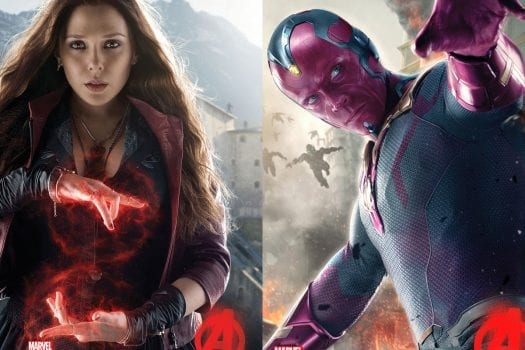 Scarlet-Witch-and-Vision