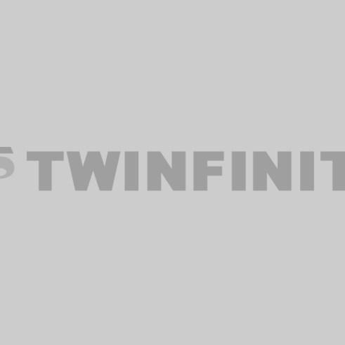 Tekken 7, King of the Iron Fist Tournament, Bandai Namco