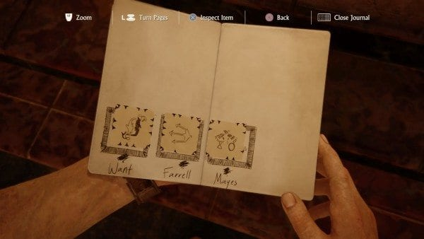 Uncharted 4_ A Thief's End™_20160505211938