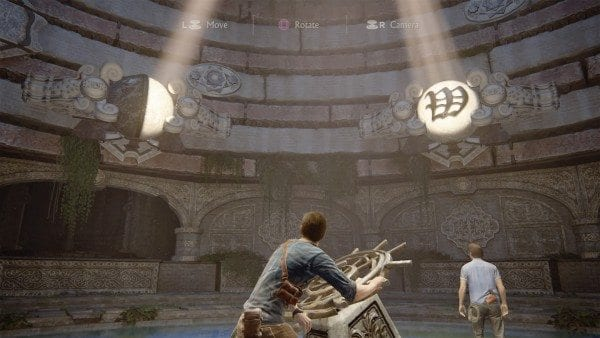 Uncharted 4_ A Thief's End™_20160506203420