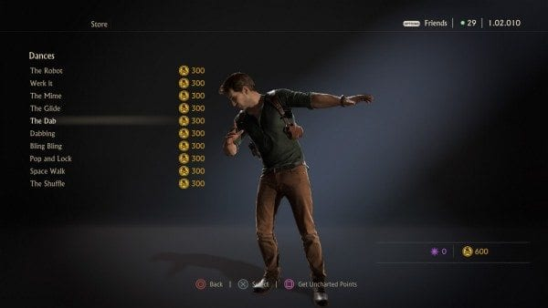 Uncharted 4_ A Thief's End™_20160511144228