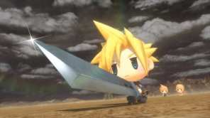 WorldOfFinalFantasy-21