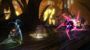 ffxiv-patch-33-chronicles-of-a-new-era---the-warring-triad_26833455500_o