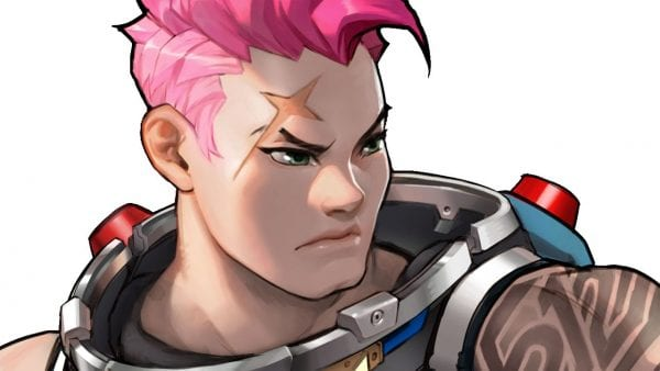 zarya, overwatch, tips, character, strategies, hints, tricks, skills, abilities