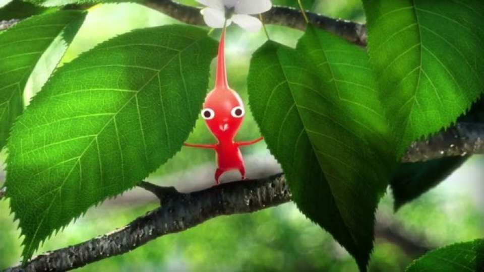 If the movie is as well made as the Pikmin Short Movies, fans have a lot to look forward to.