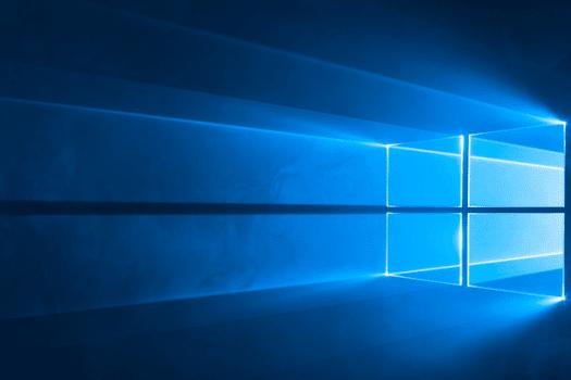 Windows 10, PC, Cortana, guide, how to, tech