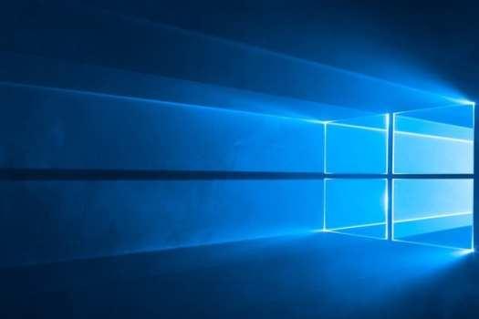 Control Windows Updates