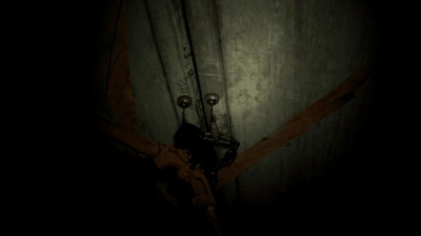 Resident Evil 7 Teaser_ Beginning Hour_20160617174413