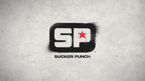 sucker punch, developer, metacritic